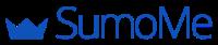 logo sumome